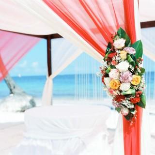 Destination Weddings Dominican Republic