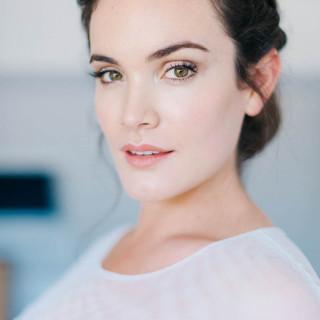 Kate Hislop - White Rose Bridal